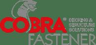 cobra-fastener