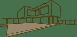 illustration-sol