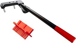 compo-outilsCobra